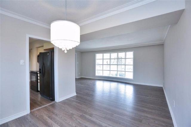 Single Room Rent In Oakville
