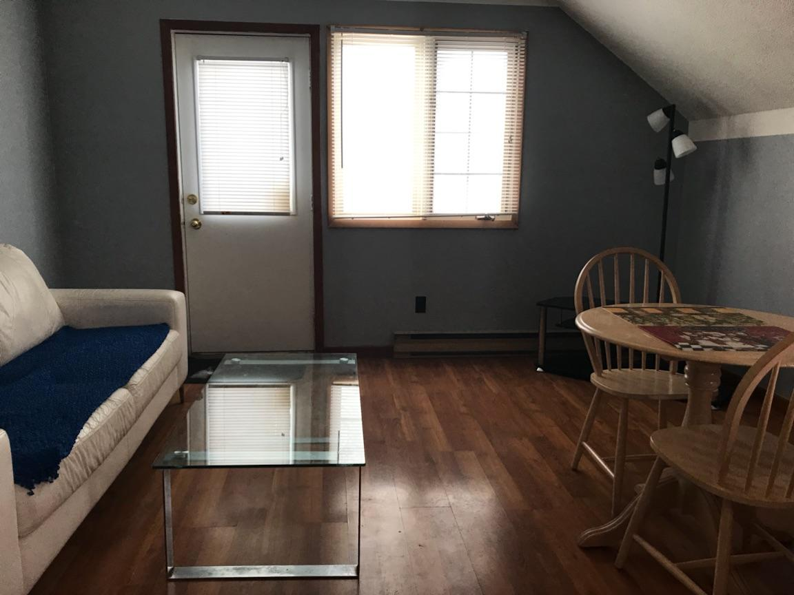 Apartments For Rent In Windsor All Inclusive